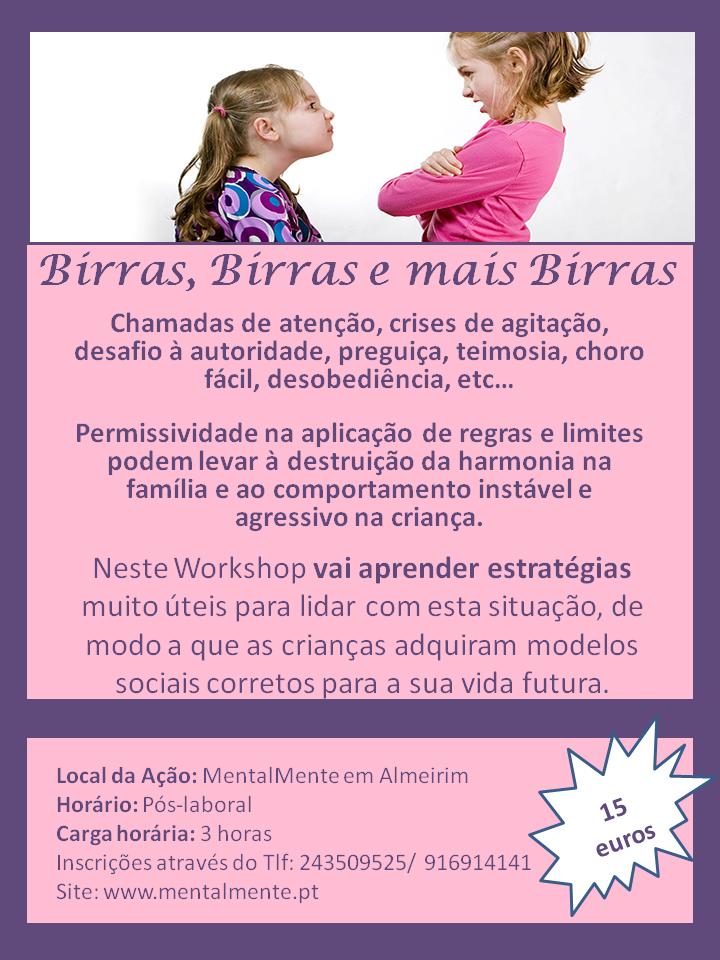 10Workshop Birras