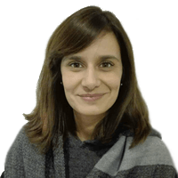 Drª. Rita Branco
