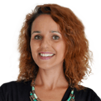 Drª. Alexandra Lima Santos