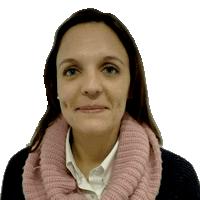 Drª. Marta Marques