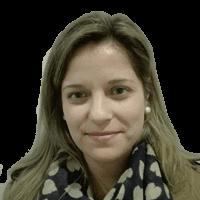 Drª. Rita Filipe