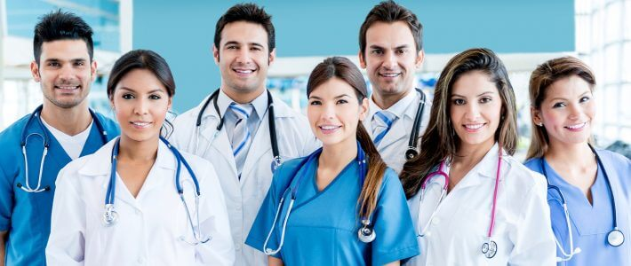 COVID19: Stress nos cuidados. Prevenção e Intervenção no impacto causado aos Profissionais de Saúde e de Socorro