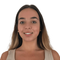 Drª. Teresa Martins