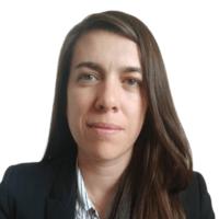 Drª. Vânia Conde